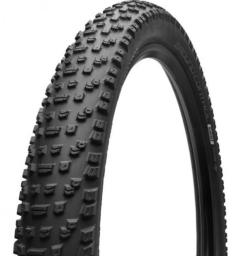 SPECIALIZED Ground Control GRID 2Bliss Ready MTB tire