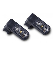 Specialized Stix Switch 2-Pack bike light