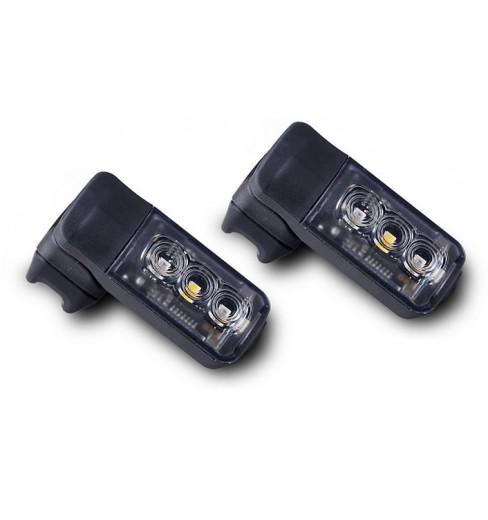 Specialized Stix Switch 2-Pack bike light