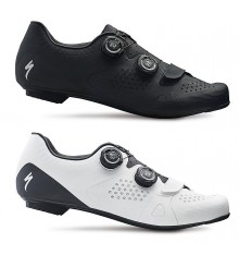 SPECIALIZED Torch 3.0 men's road cycling shoes 2021