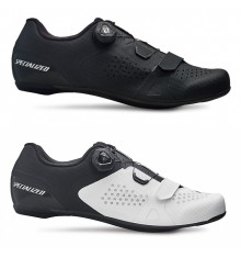 SPECIALIZED Torch 2.0 men's road cycling shoes 2021