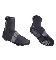 BBB UltraWear winter shoe covers