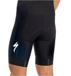 SPECIALIZED Furious SL bib shorts 2020