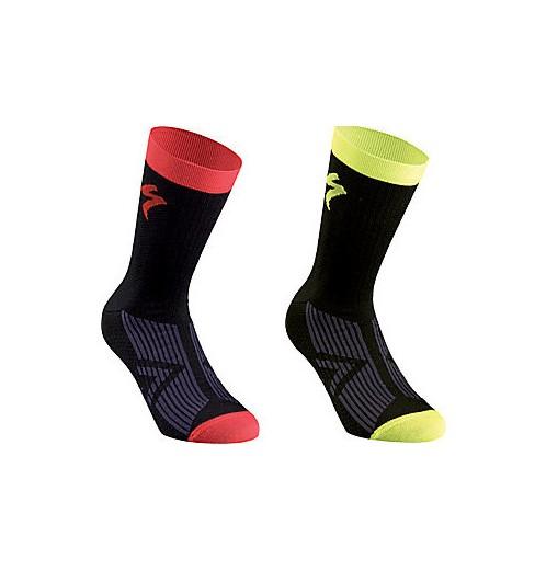 SPECIALIZED SL Elite winter socks 2021