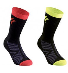 SPECIALIZED SL Elite winter socks 2021