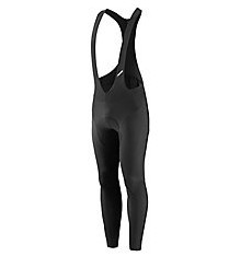 SPECIALIZED THERMINAL RBX Sport bib tight without padding 2021