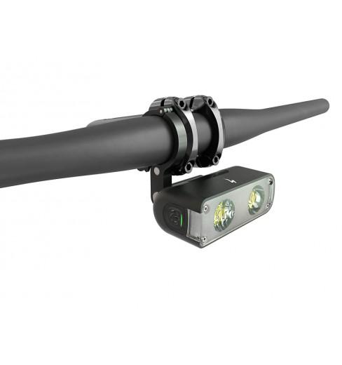 SPECIALIZED éclairage vélo avant Flux™ 1250 Headlight
