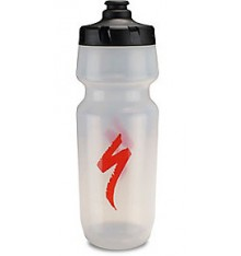 SPECIALIZED Big Mouth S Logo 24 OZ water bike bottle