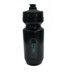 SPECIALIZED Purist Moflo Turbo Limited edition 22 OZ water bottle