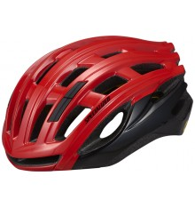 SPECIALIZED casque velo route Propero 3 Angi MIPS  2021