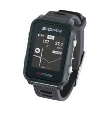 SIGMA montre multisports ID-Free