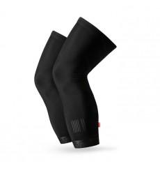 GOBIK Rain Lab cycling knee warmers 2021