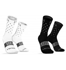 GOBIK Iro cycling socks 2021