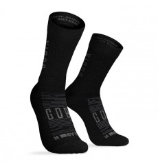 GOBIK Winter Merino unisex cycling socks