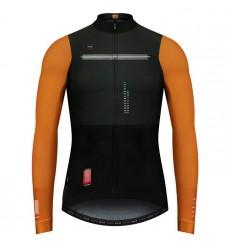 GOBIK maillot vélo manches longues Pacer 2021