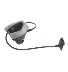 BOSCH E-Bike Intuvia compact control unit