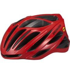 SPECIALIZED Echelon II MIPS road bike helmet 2021