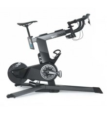 WAHOO KICKR Smart Bike indoor trainer