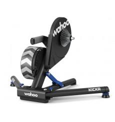 WAHOO Kickr Smart power trainer