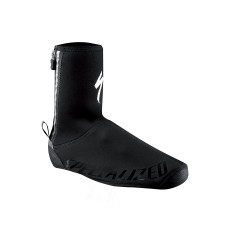 SPECIALIZED couvre-chaussures Deflect Neoprene