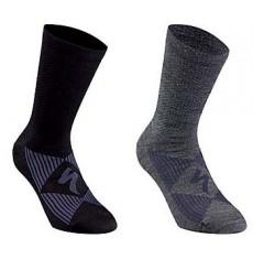 SPECIALIZED Merino Wool winter socks 2021