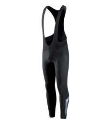 SPECIALIZED Therminal RBX Comp Cycling Bib tights 2021