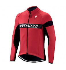 SPECIALIZED veste velo hiver Element RBX Sport Logo 2021