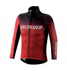 SPECIALIZED veste junior Element RBX Comp Logo Team Youth 2021