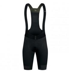 GOBIK GRAVITY K12 men's bib shorts 2021