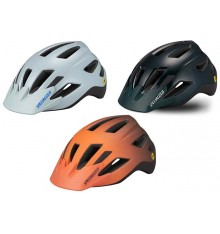 Specialized Shuffle Led Child Kids MIPS bike helmet 2021