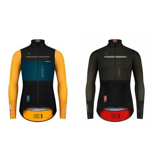 GOBIK veste cycliste Tempest 2021