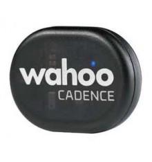 WAHOO capteur de Cadence RPM