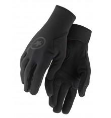 ASSOS ASSOSOIRES Winter cycling gloves