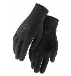 ASSOS ASSOSOIRES Winter cycling gloves