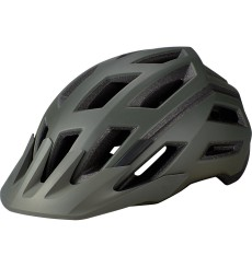 SPECIALIZED men's Tactic III MIPS MTB helmet 2021