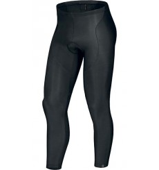 SPECIALIZED  Kid's Therminal RBX Sport Cycling Tight 2021