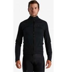 SPECIALIZED Men's Race-Series Rain jacket 2021