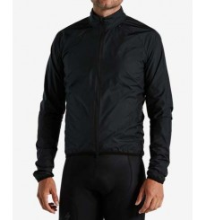 SPECIALIZED Race-Series Wind cycling jacket  2021