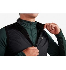 SPECIALIZED gilet coupe-vent Race-Series Wind 2021