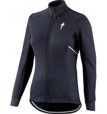 SPECIALIZED veste vélo hiver femme Element SL R 2021