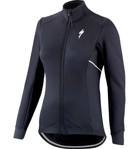 SPECIALIZED Element SL R Women's cycling jacket 2021