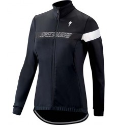 SPECIALIZED veste velo femme Element RBX Sport 2021