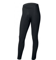 SPECIALIZED Therminal RBX Sport women's cycling tight 2021