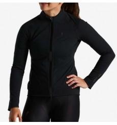 SPECIALIZED Race-series Rain women's rain jacket 2021