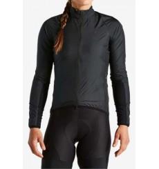 SPECIALIZED  Women's Race-Series Wind cycling jacket 2021