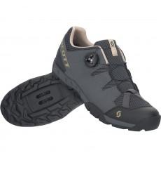 SCOTT chaussures VTT Trail Boa 2020