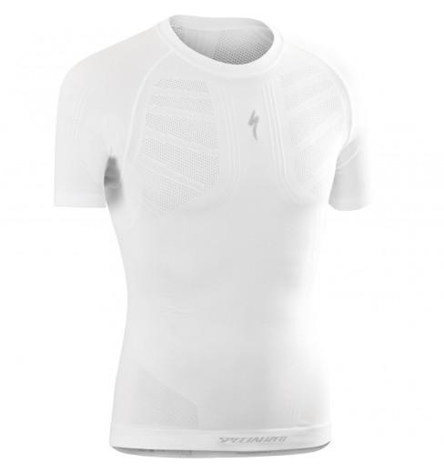 SPECIALIZED men's Pro Seamless short sleeve Underwear