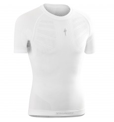 SPECIALIZED men's Pro Seamless short sleeve Underwear