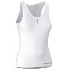 SPECIALIZED women's Pro Seamless sleeveless base layer