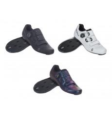 SCOTT Road Team Boa road shoes 2021